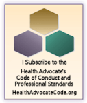 healthcode-logo-150height